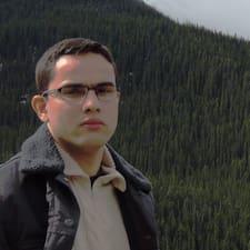 Profilo utente di Fernando Augusto
