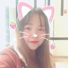 秦 - Profil Użytkownika