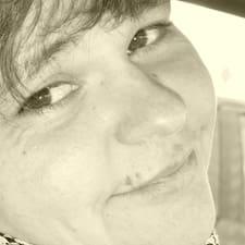 Profil utilisateur de Karola