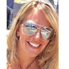 Whitney Kullanıcı Profili