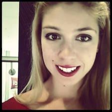 Suzan Nesrin - Profil Użytkownika
