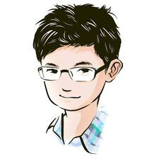 Perfil de usuario de Khoi Minh
