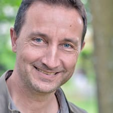 Michel Kullanıcı Profili