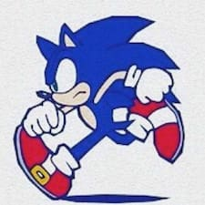 Sonic User Profile