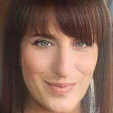 Profilo utente di Annett