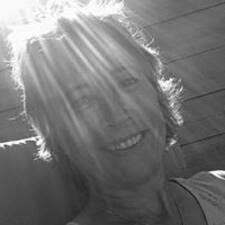 Annet - Uživatelský profil