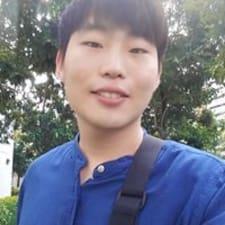 SeungTeak님의 사용자 프로필