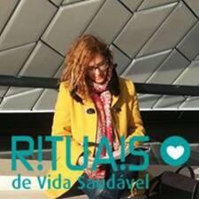 Profil korisnika Lídia