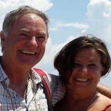 Karen & Frank User Profile