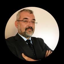 Aurelio - Profil Użytkownika