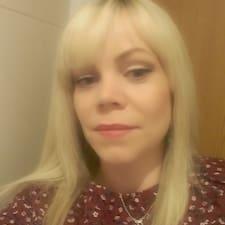 Profil korisnika Philippa