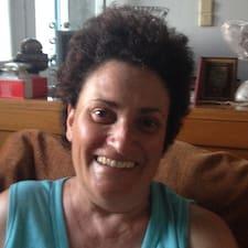 Profil utilisateur de Dimosthenis-Elizabeth