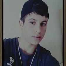 Мухаммад - Profil Użytkownika