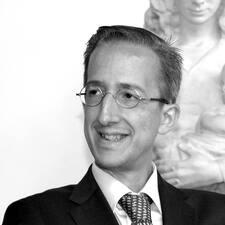 Felipe Antonio felhasználói profilja