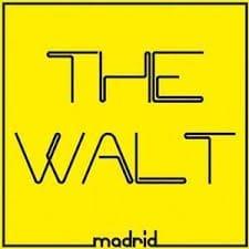 Perfil de l'usuari Carlos De The Walt