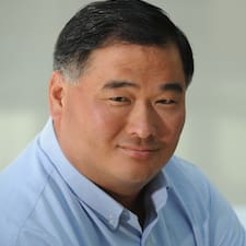 Chang-Tai - Profil Użytkownika