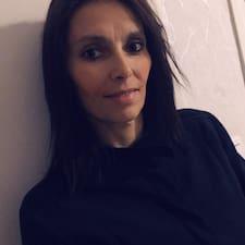 Fatima Brugerprofil