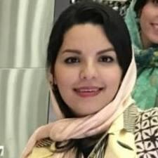 Laleh - Uživatelský profil