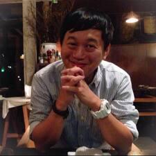 Shin Si User Profile