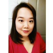 Profil korisnika Yenna