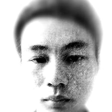 羽 Kullanıcı Profili