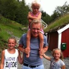 Bjørn Arthur Kullanıcı Profili