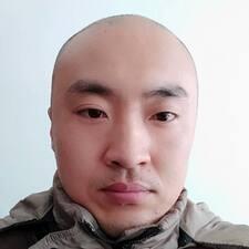 往事随风v66 Kullanıcı Profili