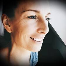 Denisa User Profile