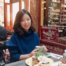 Heewon