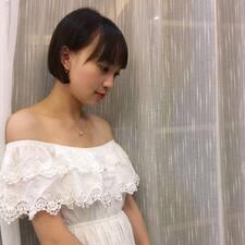 Profil utilisateur de 淑华
