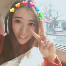 雪莹 is een SuperHost.