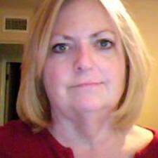 Profil korisnika Terri