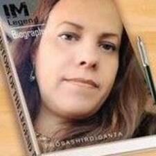 Profilo utente di Esmeralda