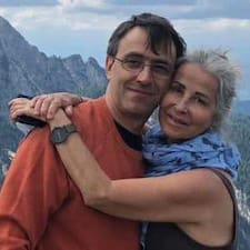 Gian Marco & Maria Andrea User Profile