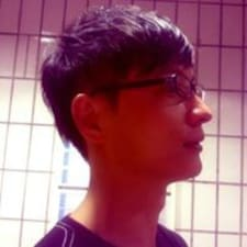 Yukui User Profile