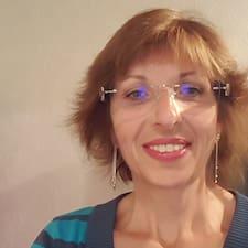 Profil utilisateur de Zabougne