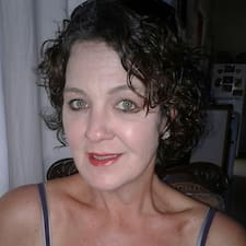 Marianna Kullanıcı Profili