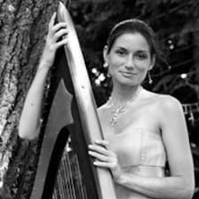 Anne-Gaelle User Profile