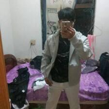皇名. Mr.Chen User Profile