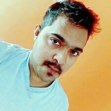 Nutzerprofil von Ramesh
