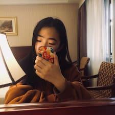 Profilo utente di 子玥