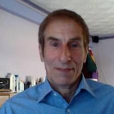 Laurence - Uživatelský profil