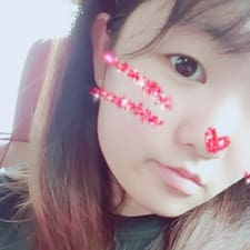 Profil korisnika Fei