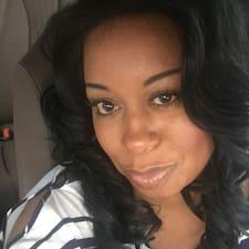 Profil Pengguna Dr. Sonya