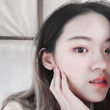 Profil korisnika 鹏华