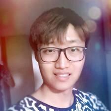 Nutzerprofil von 靖