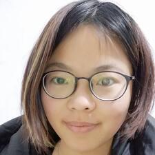 贾 User Profile