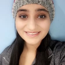 Anmolpreet User Profile