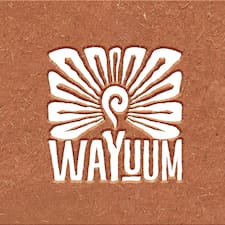 Profil utilisateur de Wayuum