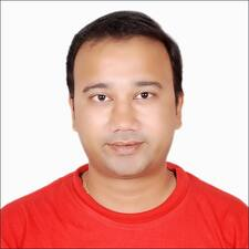 Saikumar User Profile